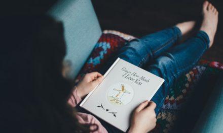 Beste Bekroonde Kinderboeken Ooit Geschreven [2020 Update]