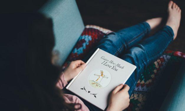 Beste Bekroonde Kinderboeken Ooit [2020 Update]