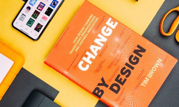 Boeken over menselijk gedrag beïnvloeden & veranderen [Top 10]