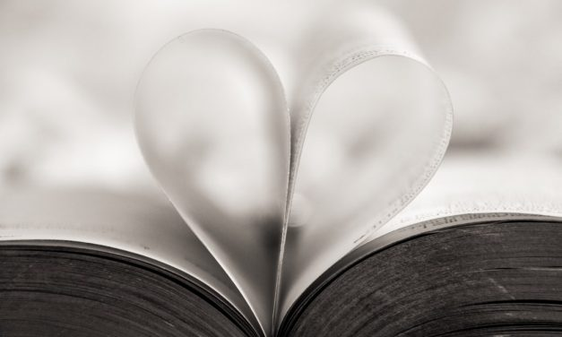 Beste Flirt-Boeken Over Daten & Versieren [Top 10] [2021 Update]