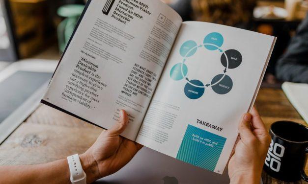 Beste Boeken Over Sales / Verkopen [Top 13] [2020 Update]