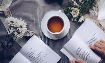 Boeken over ziekte & ziek zijn [Kinderen & Volwassenen]