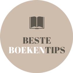 #1 Boekensite