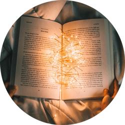 beste-boekensite-overzichtslijsten