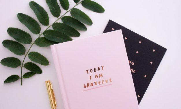 Volwassenen-Dagboek (Met Slot) Kopen [Top 10 Beste Opties]
