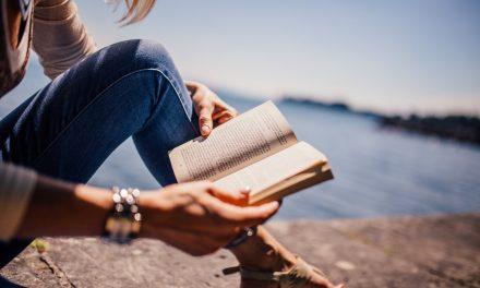 Feelgood-boeken: Top 10 Feelgood-Romans [2020 Update]