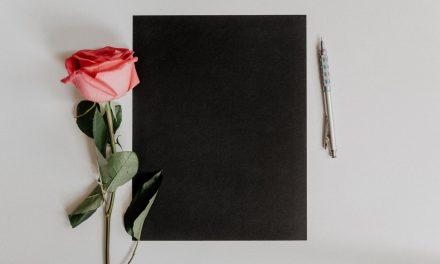 Beste Nederlandse Dichters & Dichtbundels [Poëzie Top 20]