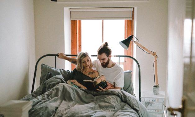 Beste Boeken Over Liefde & Relaties: Top 10 Liefdesboeken
