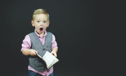 Beste Spirituele Kinderboeken [Top 10] [Update 2021]