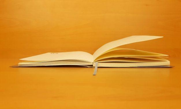 Boeken Over Anorexia: Must-Reads Om Het Te Overwinnen [Top 10]