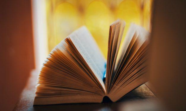 Beste Boeken Over De Menopauze / Overgang [o.a. Voeding]