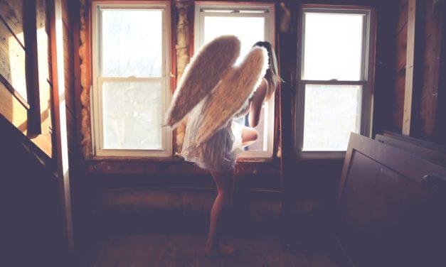 Beste Boeken Over De Engelen [Top 10] [2020 Update]