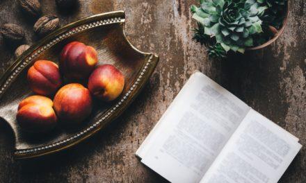 Beste Boeken Over Gezondheid & Gezonde Voeding [Top 12]