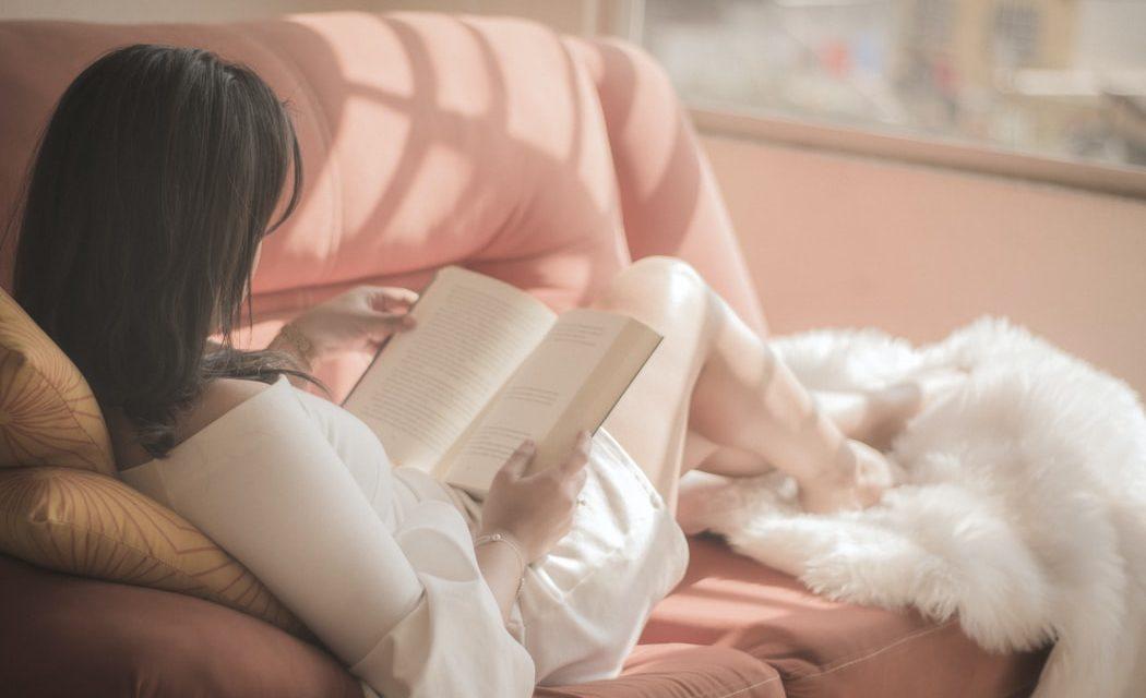 Beste Boeken Over Mindset [Top 13] [Update 2020]