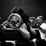 Beste Fitnessboeken & Krachttrainingsboeken [Top 10, 2020 Update]