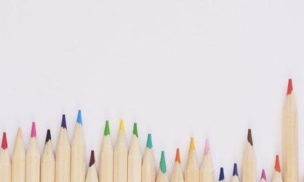 Kleurboeken Voor Volwassenen: Beste & Leukste Aanraders