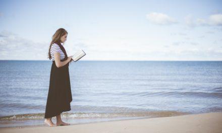 Religieuze Boeken: Top 10 Aanraders Om Te Lezen