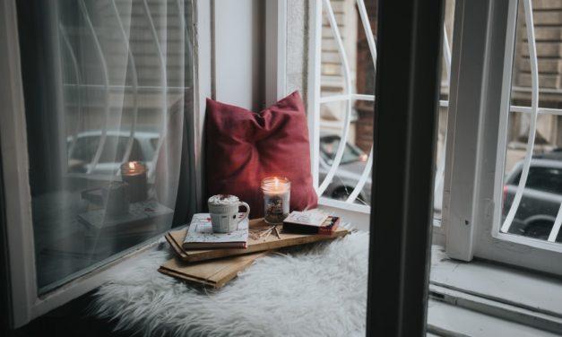 Beste Romantische Boeken? Top 10 Liefdesromans [Update 2020]