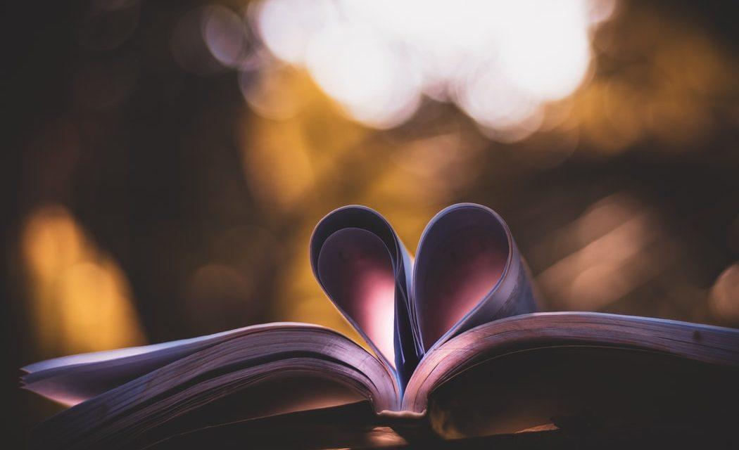 Beste Tantra-Boeken Die Je Moet Lezen [Top 10] [2020 Update]