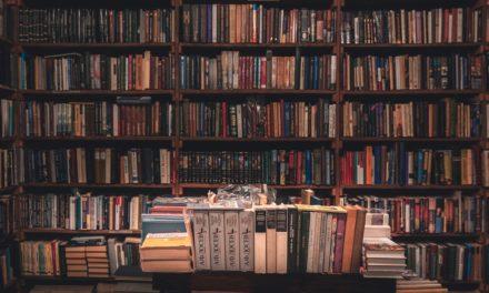 Beste Waargebeurde Boeken Met Waargebeurde Verhalen [Top 10]