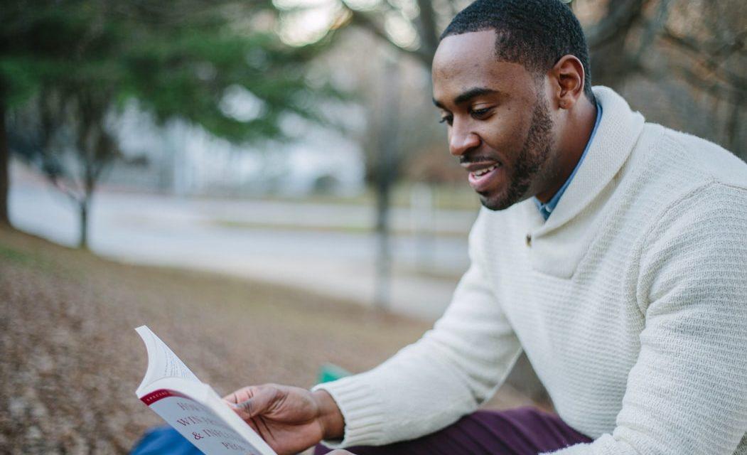 Beste Zelfontwikkeling-Boeken: Zelfhulp Top 10 [2021 Update]