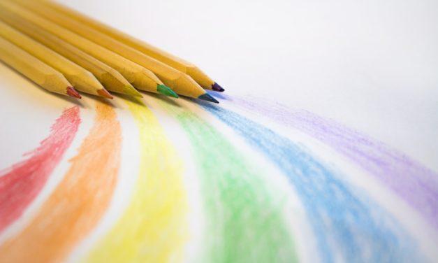 Kleurboeken Voor Volwassenen: Beste Kleurplaat-Aanraders