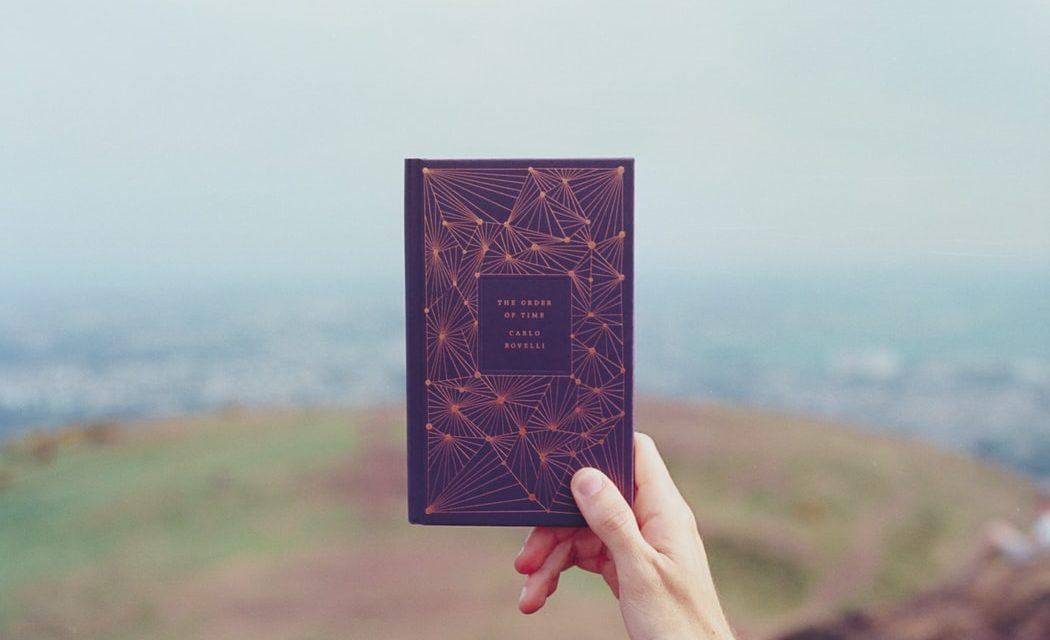 Beste Boeken Over Kwantumtheorie / Kwantumfysica [2021 Update]