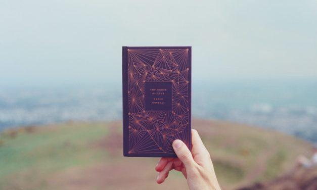 Beste Boeken Over Kwantumtheorie / Kwantumfysica [2020 Update]