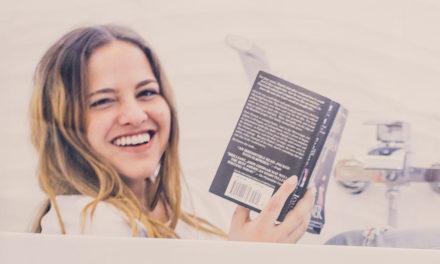 Top 10 Grappige & Humoristische Boeken [2021 Update]