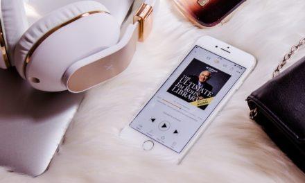Gratis Luisterboeken Downloaden: Alle Opties [2021]