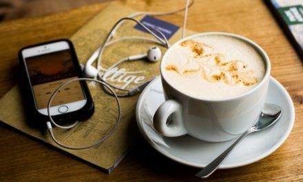 Luisterboeken Kopen / Abonnement Nemen? Tips! [2020 Update]