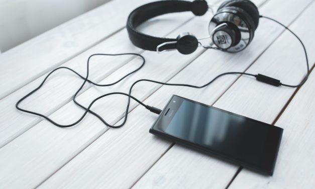 Luisterboeken Top 10: De Beste Luisterboeken [2021 Update]