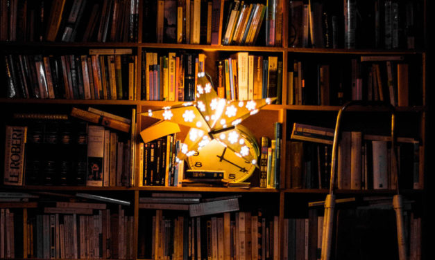 Beste Astrologie-boeken: Top 10 Aanraders [Gaaf!]