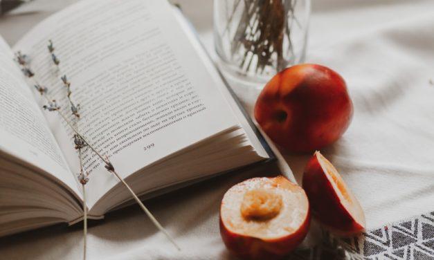 Beste Dieet-Boeken: Aanraders [Top 10] [2020 Update]