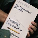Beste Boeken Over Het Brein / De Hersenen [Top 10]