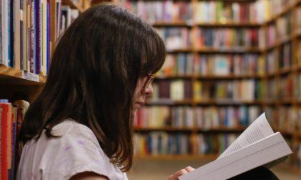 Beste Boeken Over HSP [Hoog-Sensitiviteit Top 10]