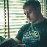 Beste Boeken Over Lichaamstaal [Top 10] [2020 Update]