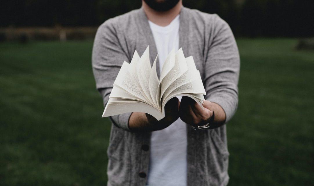 Beste Boeken Over Midlife-Crisis [Man & Vrouw] [Top 10]