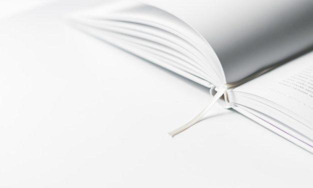 Beste Boeken Over Minimaliseren & Ontspullen [Top 10] [2020 Update]