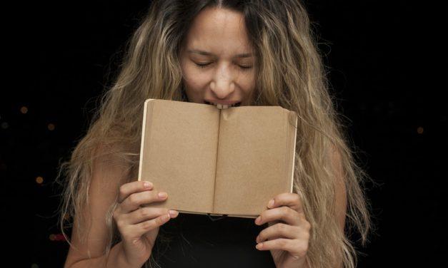 Beste Boeken Over Narcisme [Top 10] [Update 2020]
