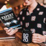 Beste Online Marketingboeken [Top 10] [2021 Update]