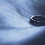 Beste Boeken Over Scheiding (Verwerken) [Top 10]