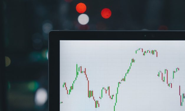 Beste Crypto (Trading) Boeken [2021 Update] [Top 10]