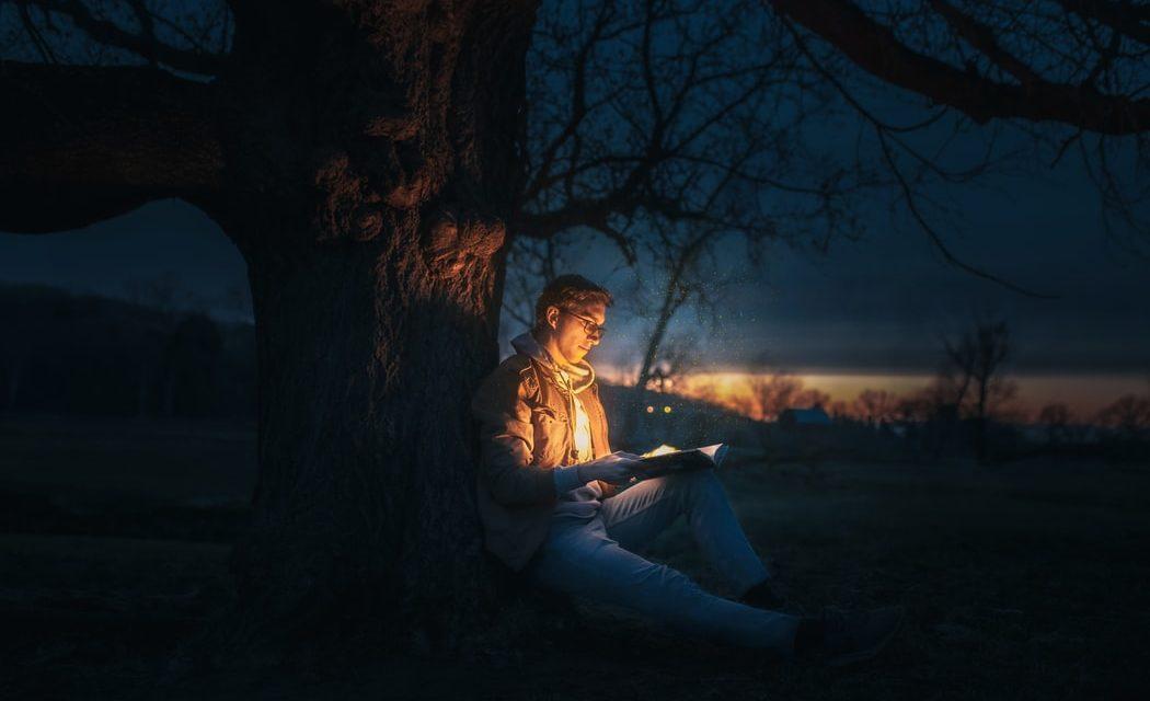 Beste Fantasy Boeken [Top 10] [2021 Update]