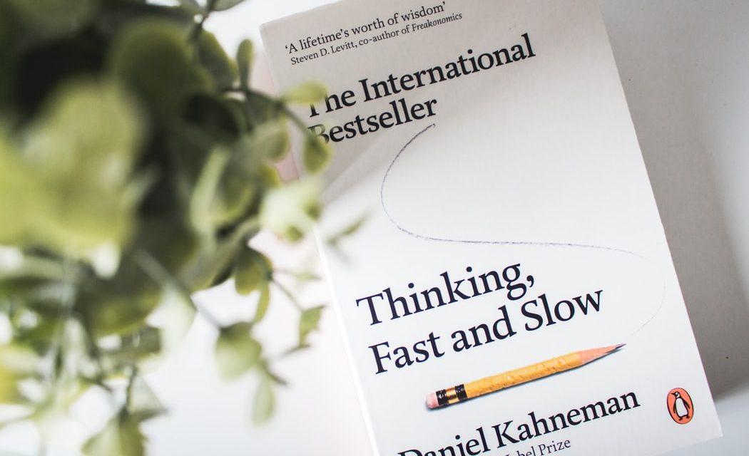 Beste Psychologie-Boeken [Top 10] [2020 Update]
