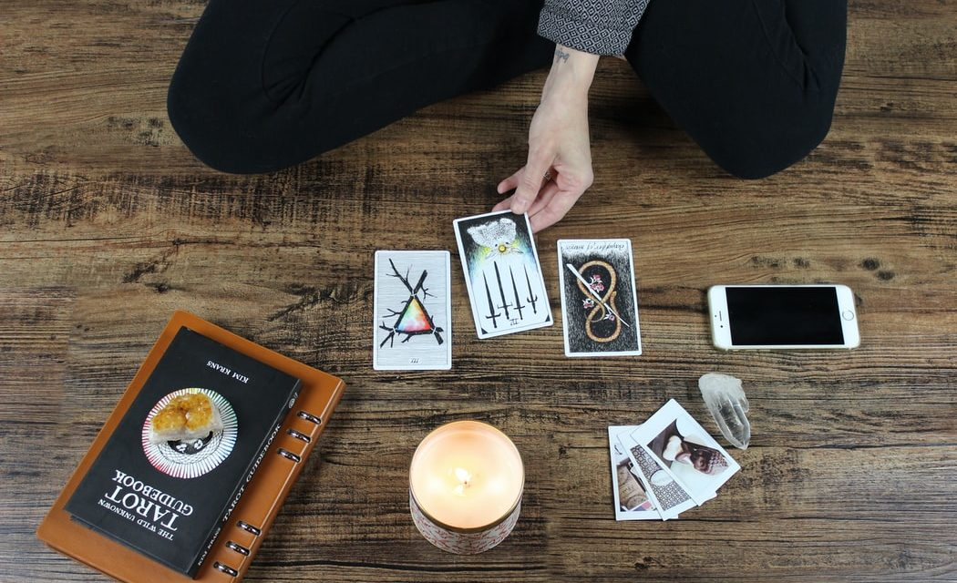 Beste Tarotkaarten Kiezen: Deze Decks Moet Je Kopen [Koopgids]