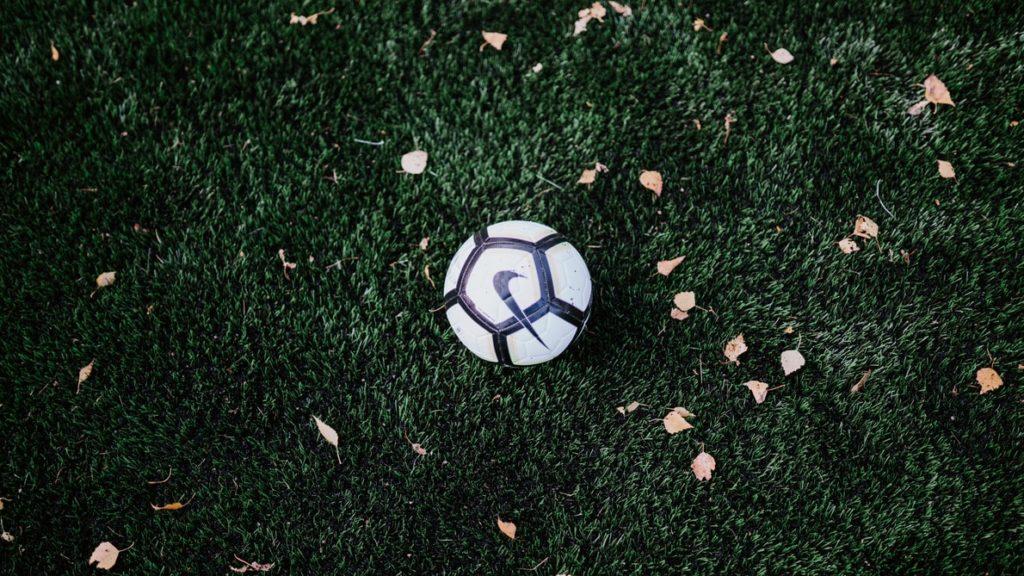 beste voetbal boeken tips