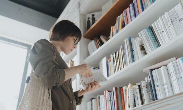 Boeken kopen: De Beste Online & Offline Opties [Bestel Direct]