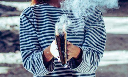 Beste Boeken Over Stoppen Met Roken [Top 10] [2021 Update]