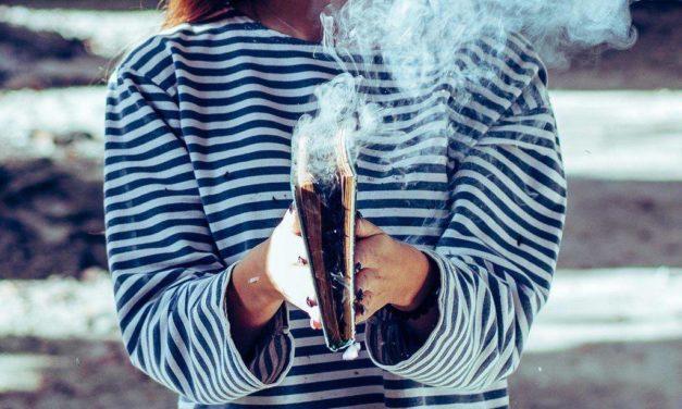 Beste Boeken Over Stoppen Met Roken [Top 10] [2020 Update]